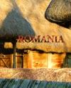 Romania Invitation To A Journey