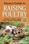 Storeys Guide To Raising Poultry 4th Edition