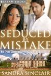 Seduced By Mistake