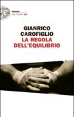 Download and Read Online La regola dell'equilibrio