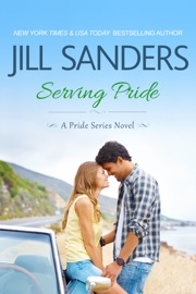 Serving Pride PDF Download