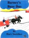 Barneys Busy Day