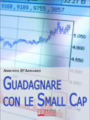 Guadagnare con le Small Cap Book Cover