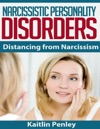 Narcissistic Personality Disorders