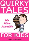 Quirky Tales For Kids