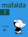 Mafalda 07 Portugus