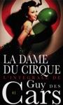 Guy Des Cars 41 La Dame Du Cirque