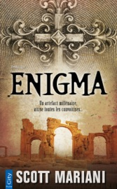 Enigma PDF Download
