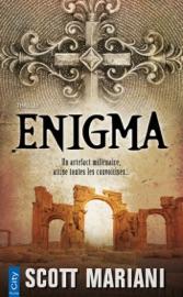 Enigma PDF Download