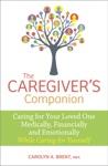 The Caregivers Companion