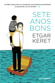 Sete anos bons Book Cover