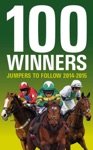 100 Winners Jumpers To Follow 2014-2015