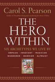 The Hero Within - Rev. & Expanded  Ed.