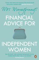 Mrs Moneypenny & Heather McGregor - Mrs Moneypenny's Financial Advice for Independent Women artwork