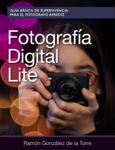Fotografía Digital Lite