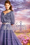 Bride Of Paradise Book 1 In Mail Order Ministers