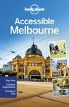 Accessible Melbourne
