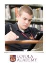 Loyola Academy Wilmette Illinois