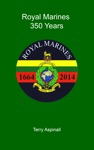 Royal Marines 350 Years