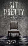 Sit Pretty