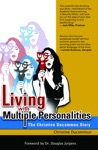 Living With Multiple Personalities The Christine Ducommun Story