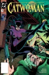 Catwoman 1993- 3