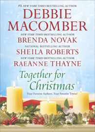 Together for Christmas PDF Download