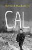 Cal - Bernard MacLaverty