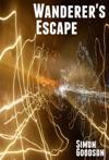 Wanderers Escape