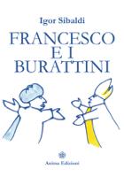 Download Francesco e i burattini ePub | pdf books