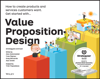 Alexander Osterwalder, Yves Pigneur, Gregory Bernarda & Alan Smith - Value Proposition Design artwork