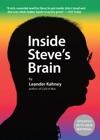 Inside Steves Brain