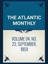 Volume 04 No 23 September 1859