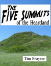 The Five Summits Of The Heartland