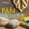 Susana Pérez - Pan (Webos Fritos) portada