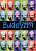 Buddyzm - Dieter Schlingloff