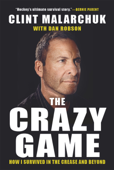 The Crazy Game