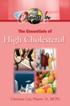 Optimal Life The Essentials Of High Cholesterol