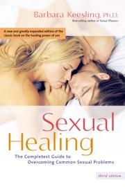 Sexual Healing read online
