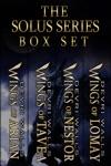 Solus Series Box Set