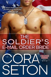 The Soldier's E-Mail Order Bride PDF Download