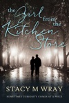 The Girl From The Kitchen Store