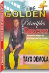 Golden Principles For Success