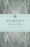 ESV Womens Devotional Bible