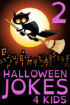 Halloween Jokes 4 Kids