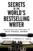 Secrets Of The World's Bestselling Writer: The Storytelling Techniques Of Erle Stanley Gardner