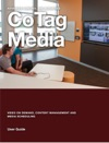CoTag Media
