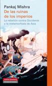 De las ruinas de los imperios Book Cover