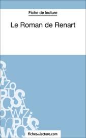Le Roman De Renart Fiche De Lecture