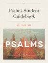 Psalms Student Guidebook